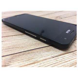 🚚 Zenfone5 8g 黑 5吋