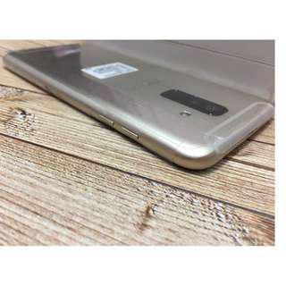 Samsung A6+全新(僅拆封)