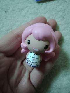 Steven Universe Rose Figure