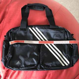 adidas bag issey miyake authentic   Others   Carousell Singapore dc8fe624aa