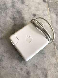 ORIGINAL Apple 85W MagSafe 2 Power Adapter