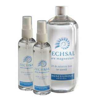 🚚 荷蘭- Zechsal 純鎂系列商品
