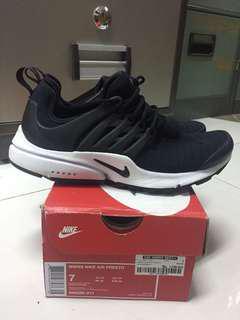 Nike air presto bw size 38