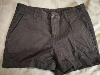 Brand New Quality Shorts