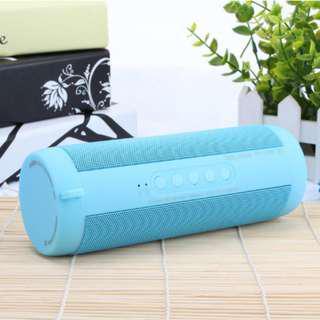 ***Waterproof Speakers Outdoor Portable Quality Waterproof Mini Bluetooth Wireless