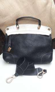 Furla Piper Lux with Sling