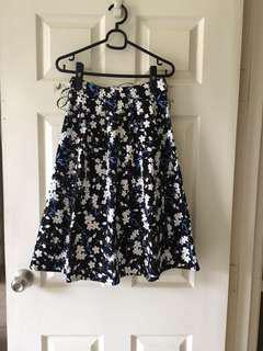 New High quality skirt