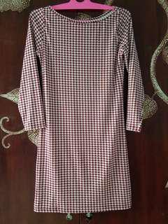 #MauiPhoneX dress sedengkul