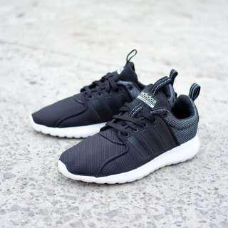 Adidas CF lite racer reflective ori made in indonesia