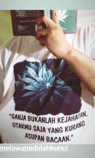 Tshirt LGN 420