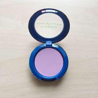 Mac Chris Chang Cream Color Base - Sock It Xiqu