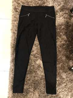 PROMOD Laced Pants