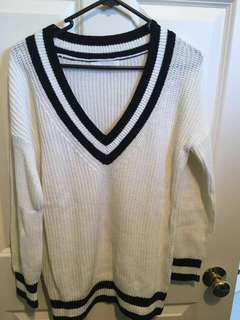 Knitwear Jersey
