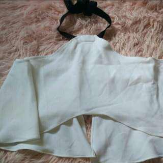 Maryallé swing me top (turun harga)