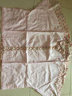 Batik GAUDI