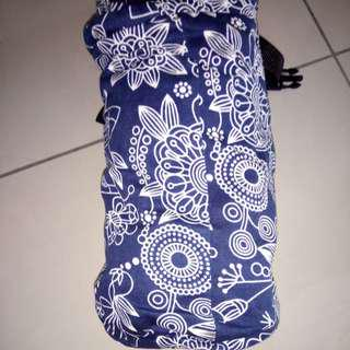 The BabaSling育兒巾
