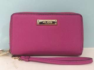 dc5f214a68f aldo wallet | Bags & Wallets | Carousell Philippines
