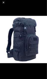(INSTOCK) Outdoor Backpack