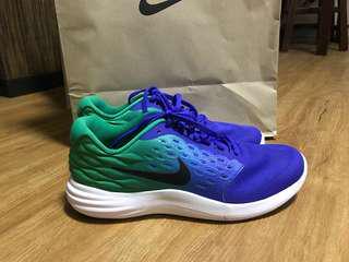 Authentic Nike Lunarstellos