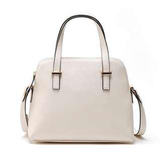 REPRICED! Authentic Forever21 Bag