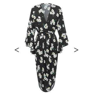 🆕 Sheike Chloe Dress Sz 6/8