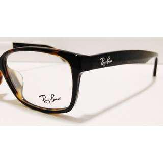Ray-ban Tortoise for men women NOW AT 3000