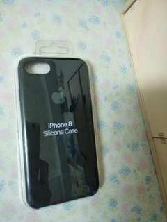 I phone8手機背蓋