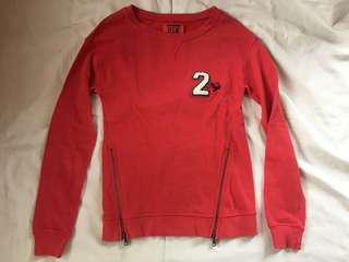 BSK Sweatshirt