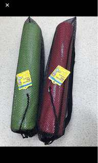 Yoga mat. Brand new with tag