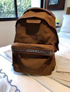 Stellar McCartney Falabella Go Backpack