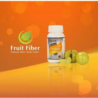 Oriens Fruit Fiber