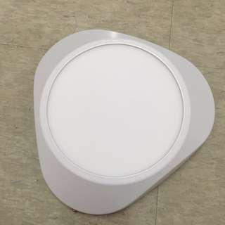 LED Ceiling Light 18W Ignot