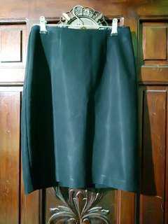 Black Pencil Skirts Bundle