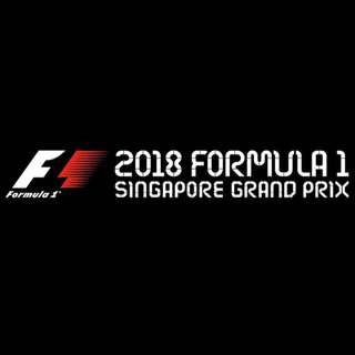 F1 Premier Walkabout - Friday