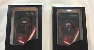 Buy One Take One! Star Wars Powebank