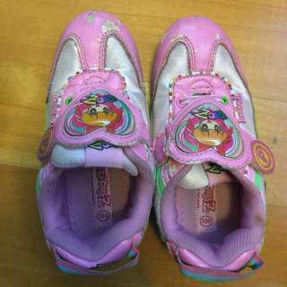Ppgz shoes