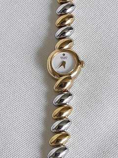 Rare Piece Ladies Seiko Quartz Watch