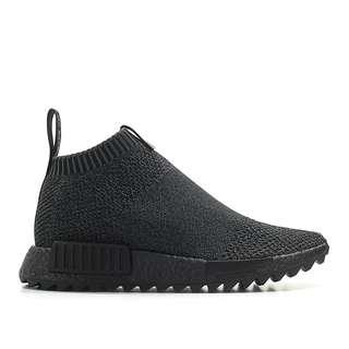 5c45b0efc56f22 ADIDAS CONSORTIUM X THE GOOD WILL OUT NMD CS1 CITY SOCK PK PRIMEKNIT BOOST   ANKOKU