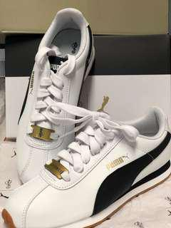 [BRAND NEW] PUMA X BTS TURIN SNEAKERS [LIMITED EDITION]