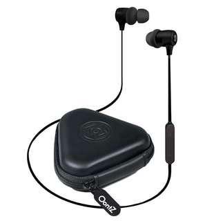Oontz Budz 2 Wireless Bluetooth Headphones