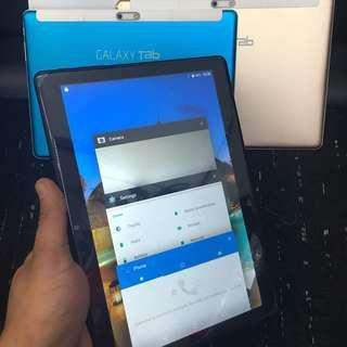 TAB S PRO 3 Clone 3G