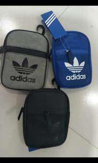 Brand new with tag Adidas Sling Bag