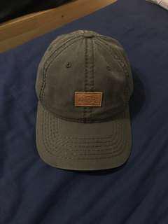 🚚 Dickies帽子