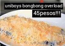 uniboys bongbong overload