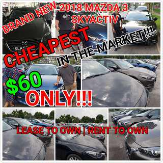 CHEAPEST LTO IN THE MARKET!! (LTO|RTO SPECIALIST)