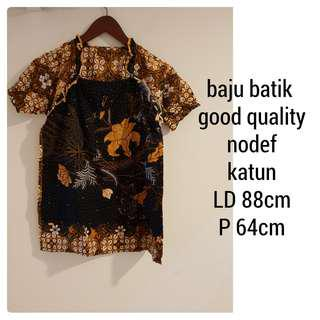 BATIK COK (min 3 item)