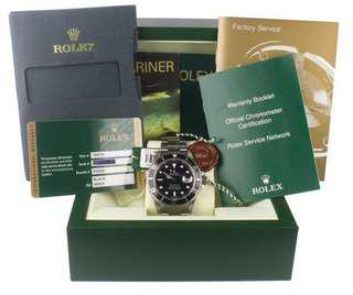 Looking urgently Rolex Submariner 16610 looking to buy urgently
