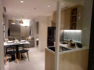 Rush Sale Condo in Boni,Ortigas,Mandaluyong