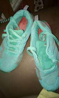 #mauiphonex Adidas woman