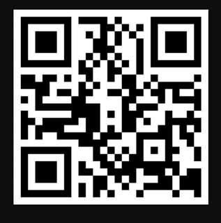 scan for escooters in singapore